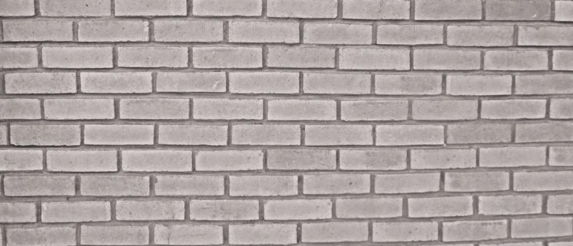 thin wall venting, thin brick pavers, plastic bricks for walls, gray brick veneer walls, thin brick or stone, thin brick interior walls, thin brick screen wall, thin brick for inside walls, thin brick tiles for walls, thin brick installation, interior brick accent walls, artificial stone for interior walls, interior brick veneer for walls, on thin bricks for exterior walls